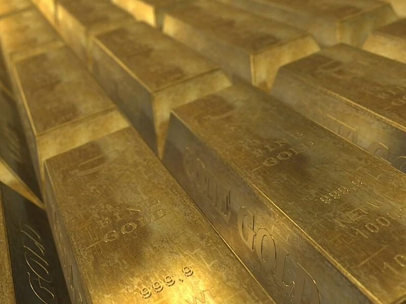 Milano è una piazza di riferimento per i compro oro