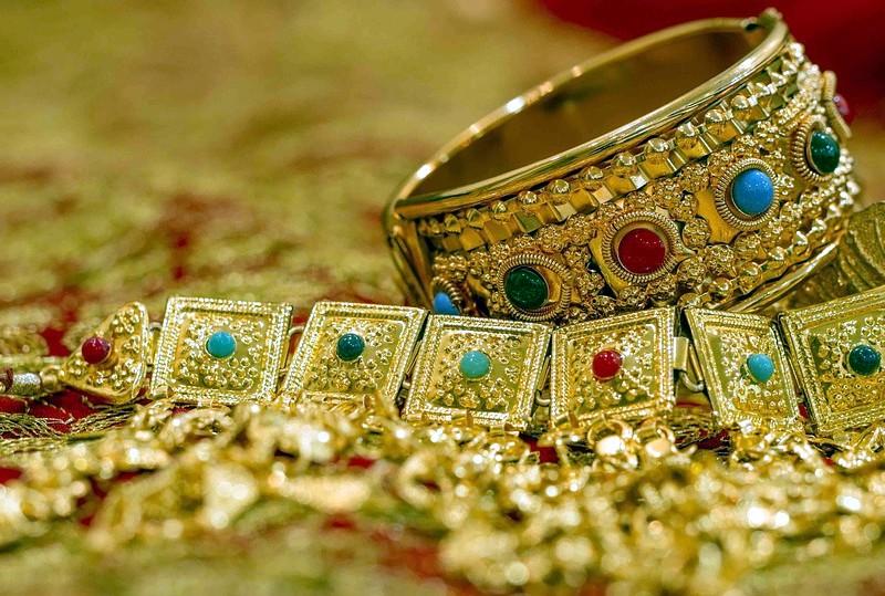 Miglior compro oro Milano: come scegliere quello giusto