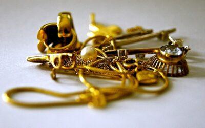 Valutazione oro vecchio, come e dove vendere