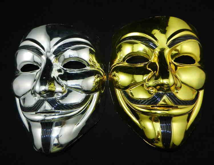 Vendere oro usato in maniera anonima
