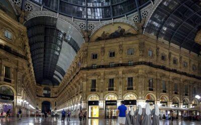 Miglior compro oro Milano, alcuni consigli per la scelta