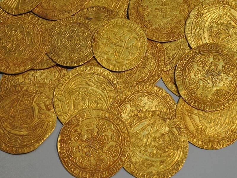 Dove vendere oro a Milano